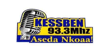 KESSBEN FM