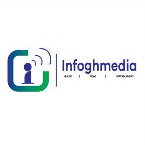 Infoghmedia Logo